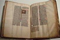 Reproduction in 'Inventions et découvertes au Moyen-Âge'