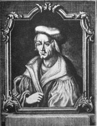 Otto BrunfelsOtto Brunfels